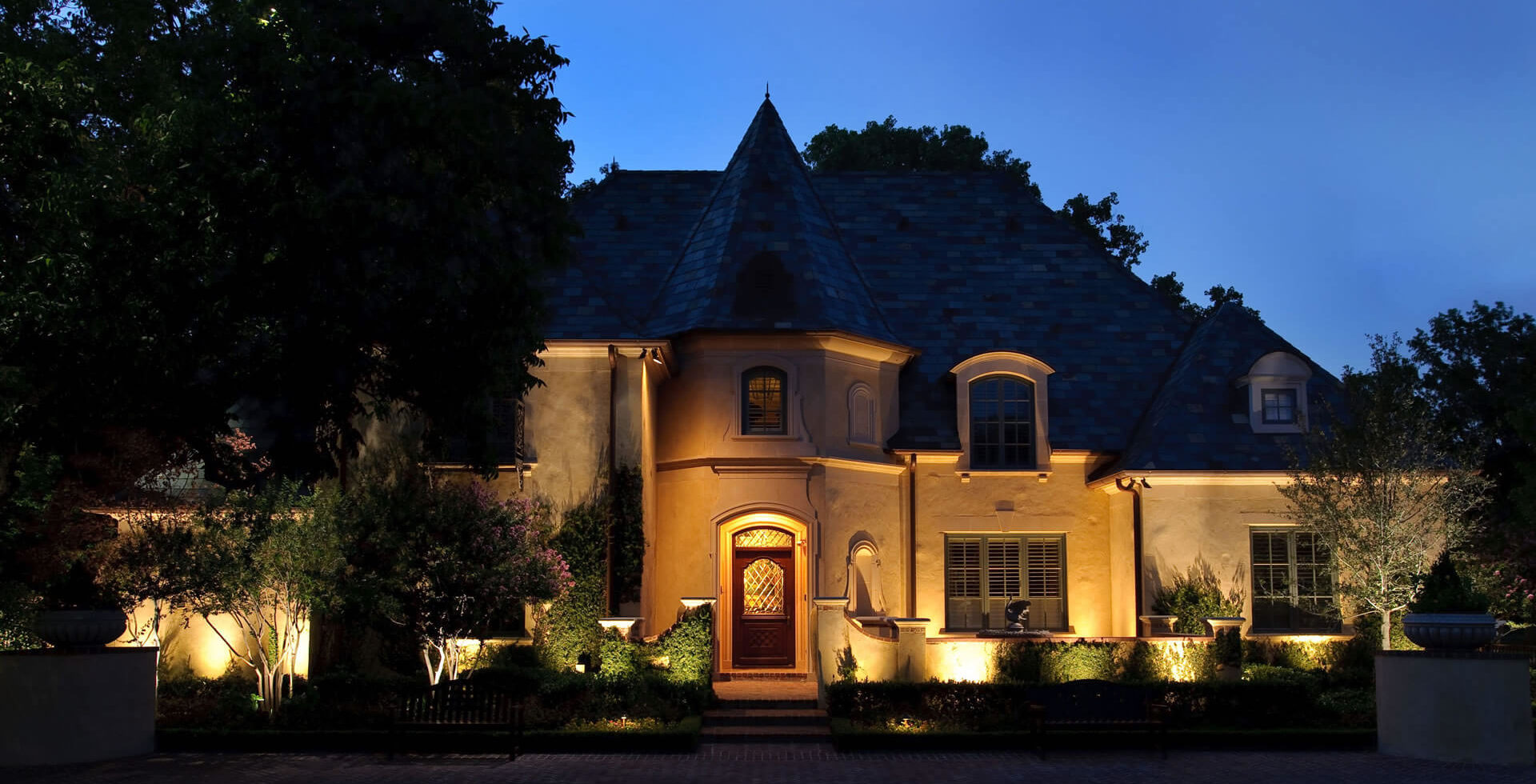 Landscape Lighting Supply Company Your One Stop Shop For All